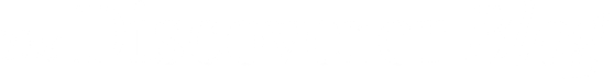 The Discoverer logo
